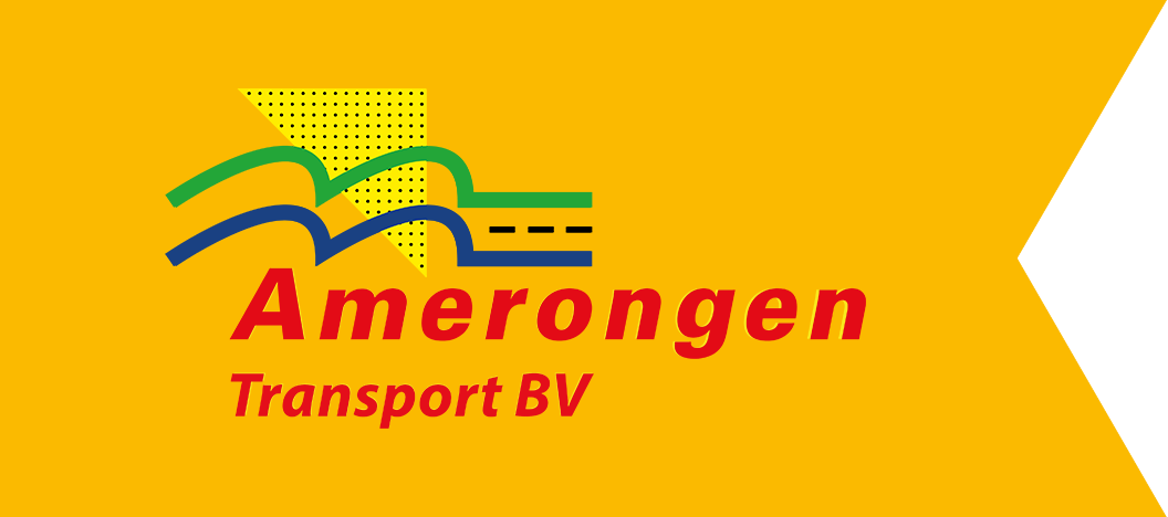 Amerongen Transport