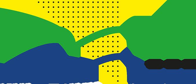 Amerongen Groep logo